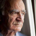 Una Historia Curiosa: Hombre Se Venga Del Pueblo Que Taló Su Querido Árbol